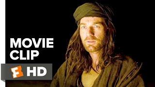Nonton Last Days In The Desert Movie Clip   I M Fasting  2016    Ewan Mcgregor Movie Hd Film Subtitle Indonesia Streaming Movie Download