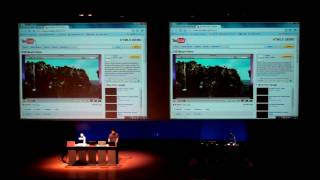 Google Developer Day 2009 Japan 基調講演 vol.2 HTML5