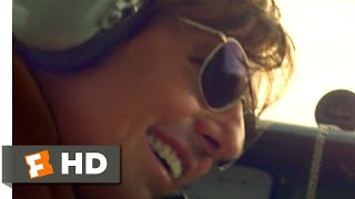 Nonton American Made (2018) - Outflying the DEA Scene (4/10) | Movieclips Film Subtitle Indonesia Streaming Movie Download