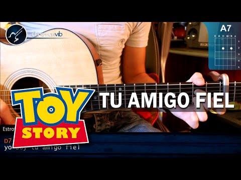 Galerry Tu Amigo Nada Mas Julion Alvarez YouTube