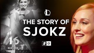 Video The Story of Sjokz MP3, 3GP, MP4, WEBM, AVI, FLV September 2018