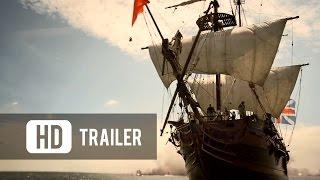 Michiel De Ruyter  2015    Offici  Le Trailer  Hd