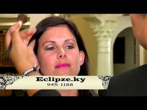 Eclipze