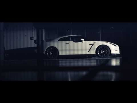 NISSAN GT-R | THE PERFECT WEEK (BY FORMAT67.NET)