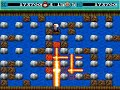 Bomberman (Turbografx16 / PC Engine) Complete 3/