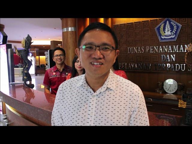 Testimoni-Kepala-DPMPTSP-Kota-Bitung.html