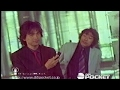 Download Lagu 江口洋介Yosuke Eguchi・トータス松本Tortoise Matsumoto DDIポケット H Mp3 Free