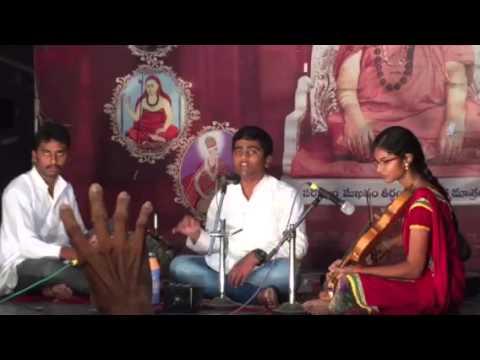 Video Kamala nayana by charan download in MP3, 3GP, MP4, WEBM, AVI, FLV January 2017