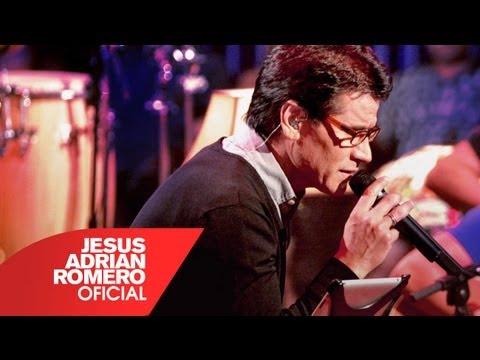 Jesus Adrian Romero Te dejo ganar