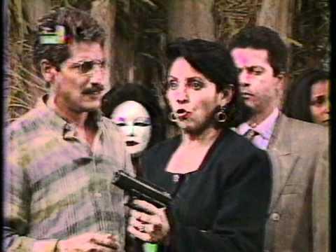 herida capitulo 1 novelas de los 80 90 econorifa 2008