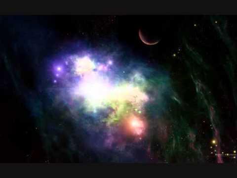 Raverrose - Re-Birth (Dj Hase Remix)