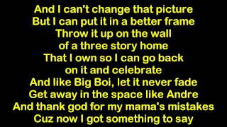 Yelawolf - Deer Mama [HQ & Lyrics]