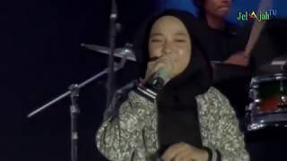 Video YA JAMALU OPENING INDONESIA SEJUK CONCERT SABYAN MP3, 3GP, MP4, WEBM, AVI, FLV Maret 2019