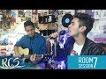 Download Video Katy Perry - The One That Got Away (Cover by Jhonaz)   Room 7 Session