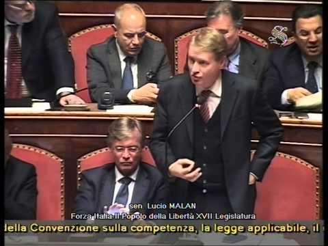 Il provvedimento rende possibile a tutte le famiglie musulmane in Italia lo sfruttamento, anche sessuale, dei minori
