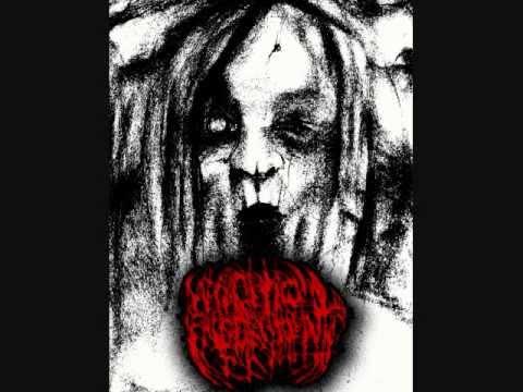 Necroptic Engorgement - Homicidal Sativa (Original)