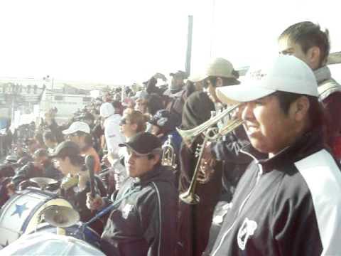la banda del sandia - La Banda Del Sandia - Guillermo Brown