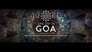 Nonton OZORA one day in Goa @ ShivaValley impressions Film Subtitle Indonesia Streaming Movie Download