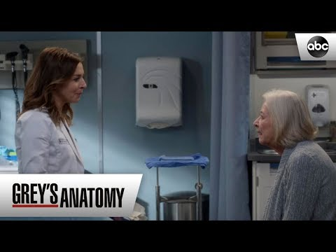 download greys anatomy season 4