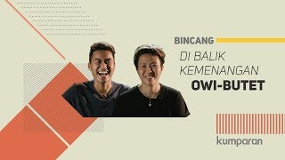 Video BINCANG | OWI-BUTET MP3, 3GP, MP4, WEBM, AVI, FLV Desember 2018