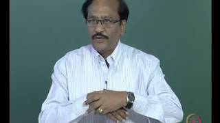 Mod-03 Lec-17 Coastal Erosion Protection Measures - IV