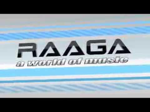 Video of Raaga Hindi Tamil Telugu songs