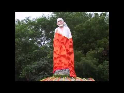 Video Sai Bhajan - Om Hari Om Sai Shankara Om download in MP3, 3GP, MP4, WEBM, AVI, FLV January 2017