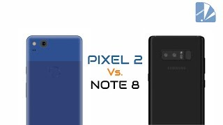 In this video I am covering all the floating rumours about the galaxy note 8 and the google pixel 2.The galaxy note 8 is going to launch in august and the pixel will be launched at the end of the year.Hope you guys like it.Follow me on:Twitter & Instagram @techguy5141