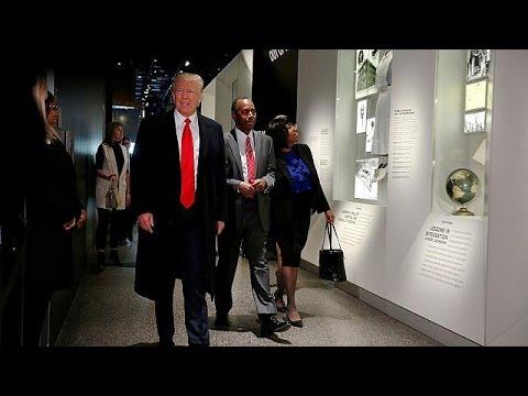 ΗΠΑ: Εγκύκλιοι για την ταχύτερη απέλαση μεταναστών