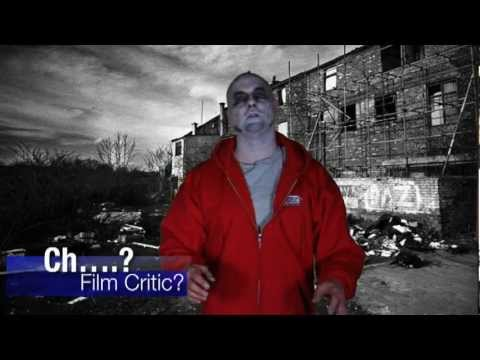 chuck the movieguy - Chuck the Movieguy reviews the movie Warm Bodies directed by Jonathan Levine starring his good friend Teresa Palmer and Nicholas Hoult Warm Bodies is based o...