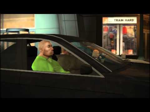 Crime Scene Photos Of Tupac Shakur Tupac shakur's murder