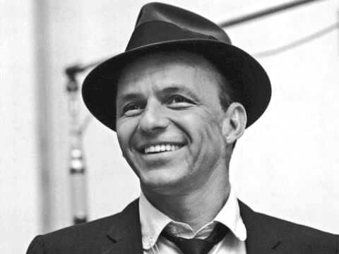 Video Frank Sinatra