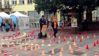 Bruchsal Verkaufsoffener Sonntag Am 15.09.2013