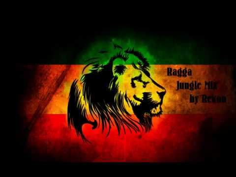 ragga - 2 Hours of The Best Ragga Jungle Join me on Facebook : https://www.facebook.com/pages/Rekon-Productions/462586437117938 Tracklist: 1. Max Romeo - Chase The D...