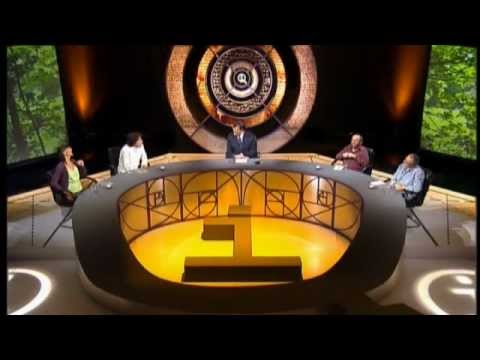 QI - 3x02 Andy Hamilton Doon Mackichan Arthur Smith.avi