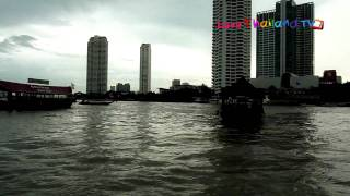 Welcome To Thailand. Top Reasons To Go To Thailand. Thai People, Food, Nature! I Love Thailand TV HD