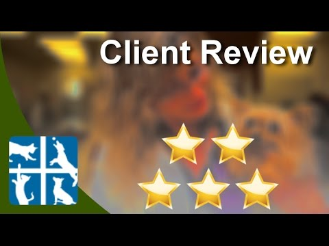 Southern California Veterinary Specialty Hospital Irvine  Great 5 Star Review by Tom M.