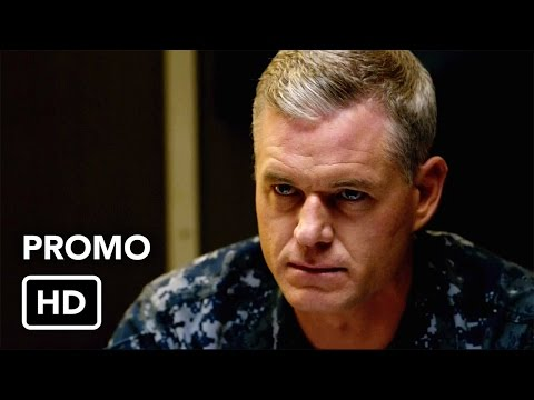 The Last Ship 3.09 (Preview)
