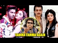Download Video So Cute! Alia Bhatt shares video of Bappi Lahiri singing 'Tamma Tamma Again'