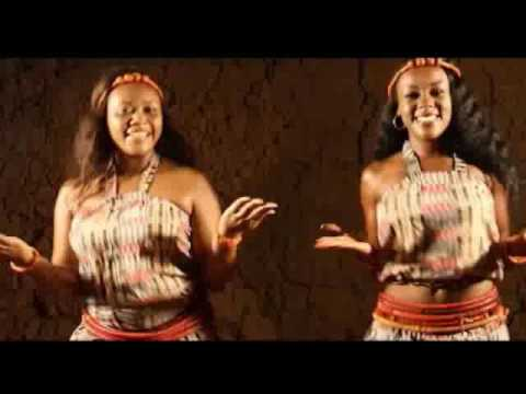 Chineke idi mma by Princess Amaka ft Molar Smith