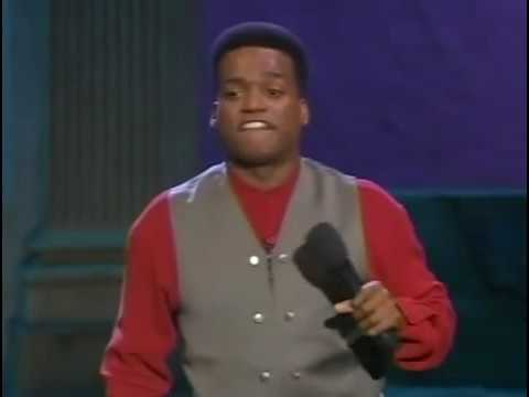 Ralph Harris Comedy Half Hour Part 2