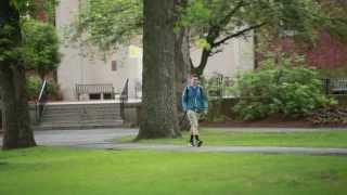 New York: Drew University