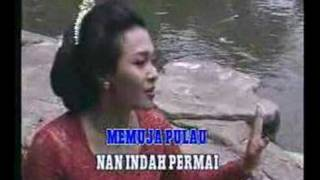 Download Video Rayuan Pulau Kelapa -- Tuti Trisedya 3Gp Mp4