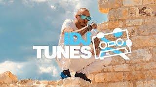 VUK MOB - GANG BEBO (OFFICIAL VIDEO) 4K