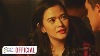 Video Zia Quizon — Umaaraw Umuulan   Luck At First Sight Movie OST MP3, 3GP, MP4, WEBM, AVI, FLV Agustus 2018