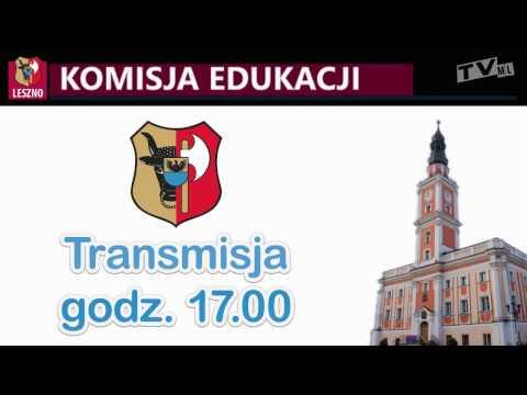 Posiedzenie Komisji Edukacji ws. przyszłości szkół