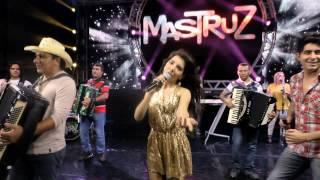 Musica Refém dessa Paixão interpretada por Ingrid Sousa.