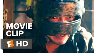 Nonton Lost in Hong Kong Movie CLIP - Remember to Take Your Pills (2015) -  Zheng Xu, Wei Zhao Movie HD Film Subtitle Indonesia Streaming Movie Download
