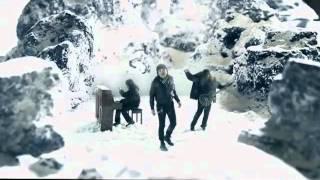 Cinta Bukan Hanya Kata - KLa Project 2011 Video