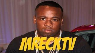 Video Yo Gotti Didn't Run When Goons Popped Off At His Vid, Gotti Proves He's King Of Memphis?(Throw Back) MP3, 3GP, MP4, WEBM, AVI, FLV Januari 2019